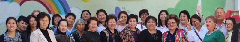 2018-09-15Medewerdersex-CPC-kinderentijdensjubileum
