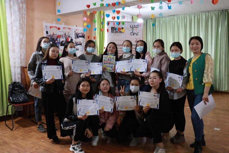 2021-03-26-STEM-uitreiking-certificaat-1