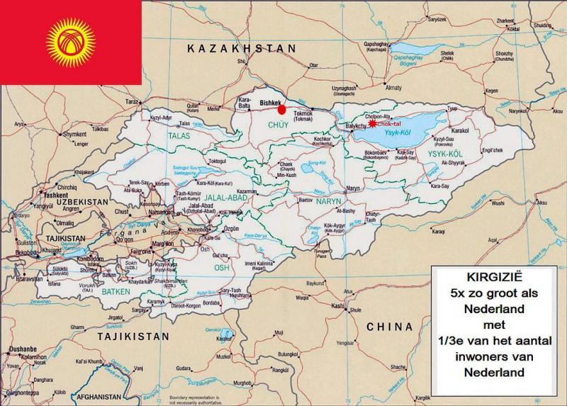 Kaart-Kirgizie-09-met-vlaginfo