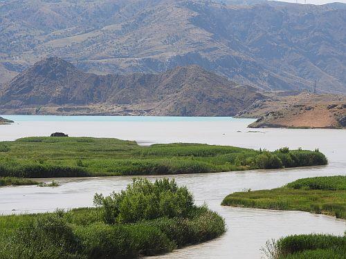 Kirgizienatuur01